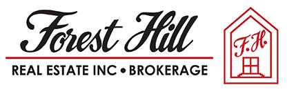 Forest Hill Real Estate Inc. Brokerage - Port Carling